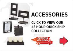 Accessories 48 Hour Express Delivery